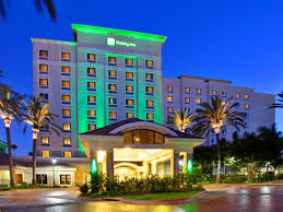 holiday inn anaheim resort area hotel by ihg