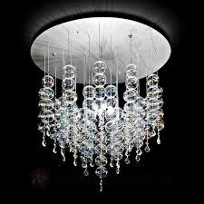 K Hen Und Esszimmer Lampen Silber Lampen Und Weitere Möbel Günstig Online Kaufen Bei Möbel