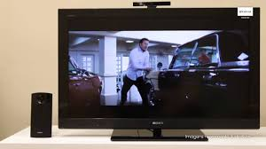 sony bravia dav dz170 home theater system sony home theater dav dz340k youtube
