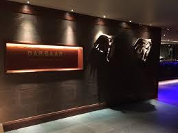 Restaurant Reception Desk by Dinner At Darbaar London U0027s Finest Indian