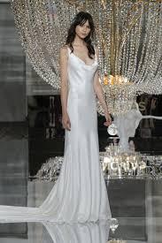 wedding dresses photos ribelia by pronovias inside weddings