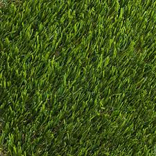 Grass Area Rug Verde Capistrano Artificial Grass By Linear Foot 1 L X 15