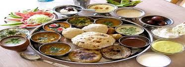 multi cuisine aahar multi cuisine restaurant bhimtal sightseeing allseasonsz