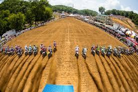pro motocross standings 2012 ama motocross spring creek results chaparral motorsports