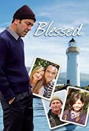 Seeking Episode 5 Imdb Blessed 2008 Imdb