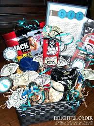 zabar s gift basket zabars gift baskets cupcakecfee kosher new york passover