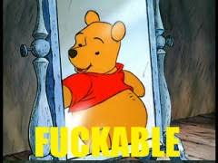 Pooh Meme - winnie the pooh weknowmemes