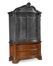 decorating log cabin furniture and old hickory furniture for home