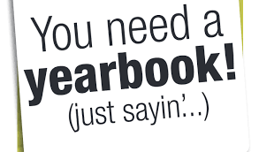 yearbook sale 2015 16 yearbook sales end today 4 1 kaiser woodland pfo