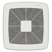 Bathroom Fan Cfm Broan Rb80 Ultra Pro Energy Star Qualified Bathroom Fan 80 Cfm