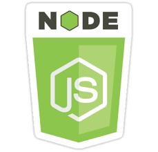 node js multi core node js using the cluster module hexacta