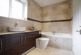 Bathroom Inspiration Ideas by Potts Bathrooms About Pictures Of Bathrooms On Home Design Ideas