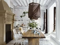 awesome cozy home filled with color and charm in barcelona style cozy home filled with color and charm in barcelona cozy home filled with color and