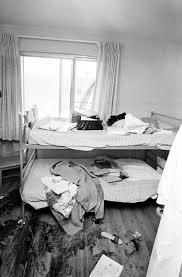 1960 Bedroom Furniture by Nurse Hides As 8 Friends Murdered In 1966 Ny Daily News