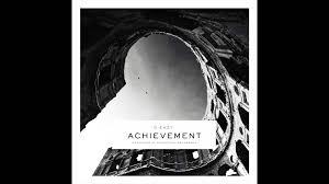 Lights And Camera Lyrics G Eazy Achievement Lyrics Limitless Lyrics