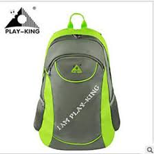 Folding Chair Backpack Folding Backpack Chairs Online Folding Backpack Chairs For Sale