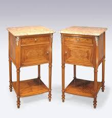 Vintage Bedside Tables Side Table Vintage Bedside Tables Ebay Uk Hey I Found This
