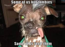 Funny Zombie Memes - funny zombie memes 28 images funnywebsite com lots of internet