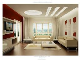 Black And Red Living Room by Extraordinary 80 White And Red Living Room Design Ideas Of 100