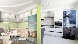 White Kitchen Appliances by Kitchen Gorgeous Kitchen Appliances For Kitchen Decoration With