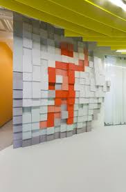 Office Wall Decorating Ideas Unique 10 Creative Office Decor Design Ideas Of Top 25 Best