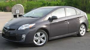 2007 toyota prius u2013 review the repair manuals for the 2001 2012