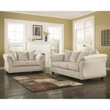 Grey Sofa And Loveseat Sets Grey Living Room Sets You U0027ll Love Wayfair