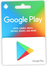 digital play gift card save money on the purchase of a digital play gift card