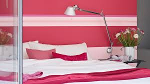 glamorous bedrooms on a budget interior and exterior colour choose deep berry tones in a bedroom they are subdued enough to be restful