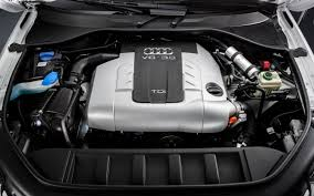 Audi R8 Diesel - the audi r8 lmx and five audi innovations