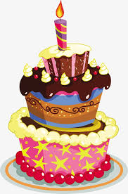 birthday png images 10395 graphic resources for free download