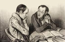 chambre des notaires plainte plainte à la chambre des notaires contre le notaire xiberras site