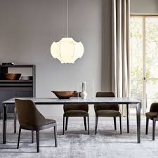 cuisine molteni molteni c products collections and more architonic