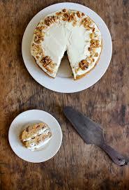 les 25 meilleures idées de la catégorie carrot banana cake sur