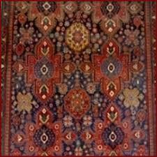 tappeti orientali torino farsh mansouri vendita tappeti torino bardonecchia tappeti
