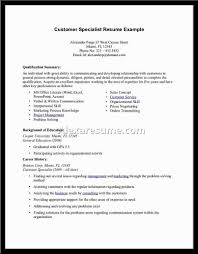 Resume Program For Mac Best Resume Maker Free Resume Example And Writing Download
