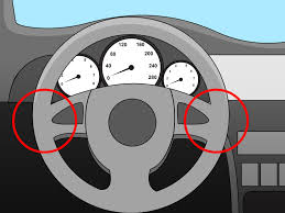 Creative Seating Place How To Adjust Seating To The Proper Position While Driving