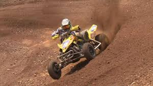youtube motocross racing cbs mx vs reflex ama bike skins youtube mx atv motocross vs reflex