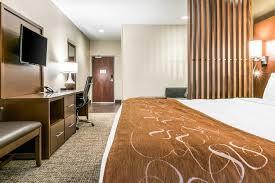 Comfort Suites Newport Ky Hotel Comfort Suites Florence Ky Booking Com