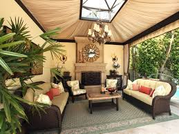 outdoor living house plans outdoor living plans flush mounted light fixtures ceiling