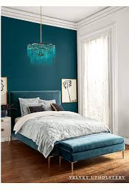 Turquoise Wall Decor Best 25 Turquoise Bedroom Decor Ideas On Pinterest Turquoise
