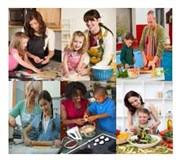 cours de cuisine pour c駘ibataire cours de cuisine pour célibataires loft billetreduc com