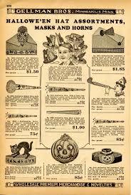 132 best halloween party hats images on pinterest halloween