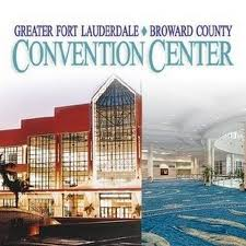 Home Design Remodeling Show Broward Convention Center by Gflcc Youtube
