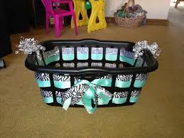 baby shower gift basket poem ebb onlinecom page 10 ebb onlinecom baby showers