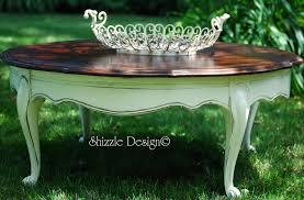 shizzle design best painted furniture reno u0027s 2011 by shizzle design