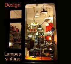 decoration vintage americaine les liens et autres bonnes adresses de schulé antiquités 20ème siècle