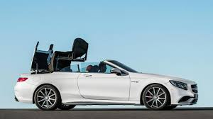 mercedes s class for sale uk mercedes s class convertible prices specs release date