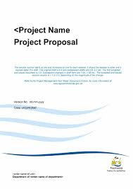 project proposal template word eviction letter loan contract example