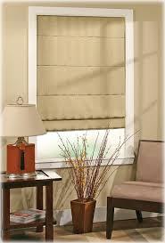 Photos Of Roman Shades - cool roman shade blinds and roman shades shades the home depot